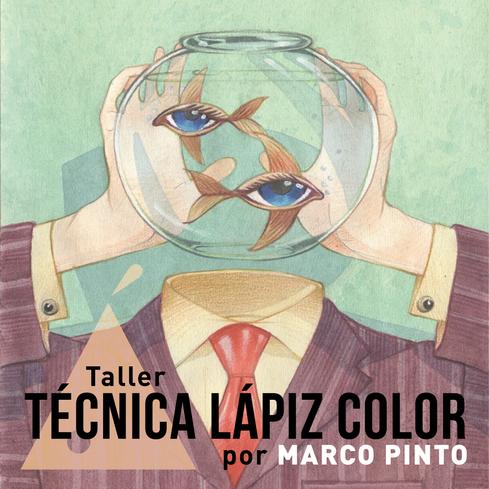Lapiz-Color---Marco-Pinto-(1).png