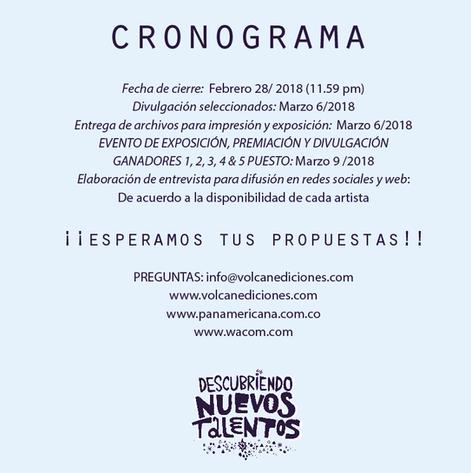 talentos_2018-13.png