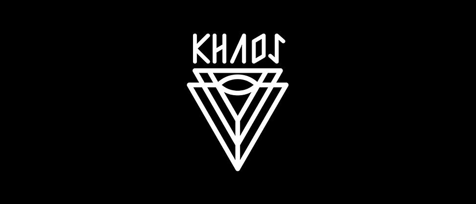 KHAOS-Logo.png