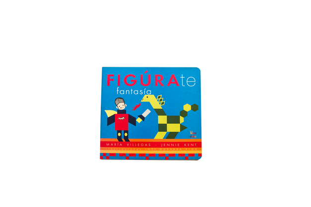 Figúrate_0010_l8.png.png