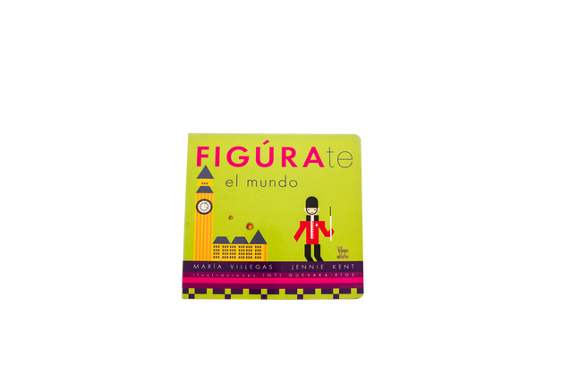 Figúrate_0000_k7.png.png