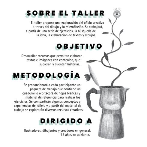 Taller-Miniaturas-Alefes (2).png