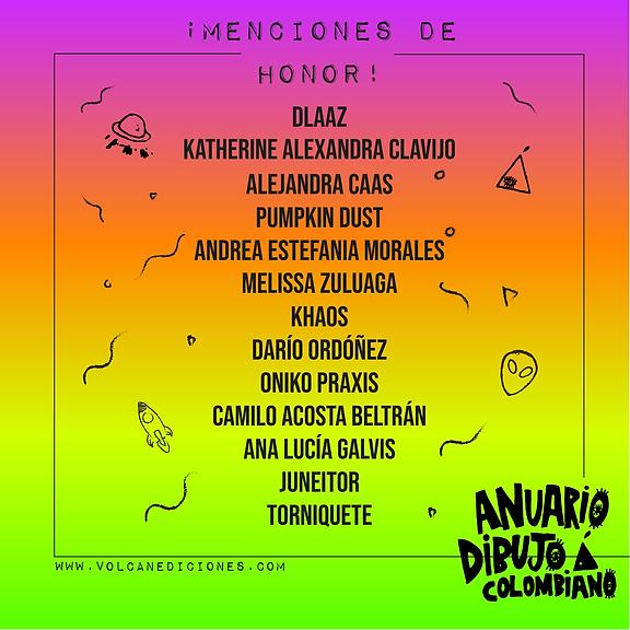 felicitaciones menciones-01.png