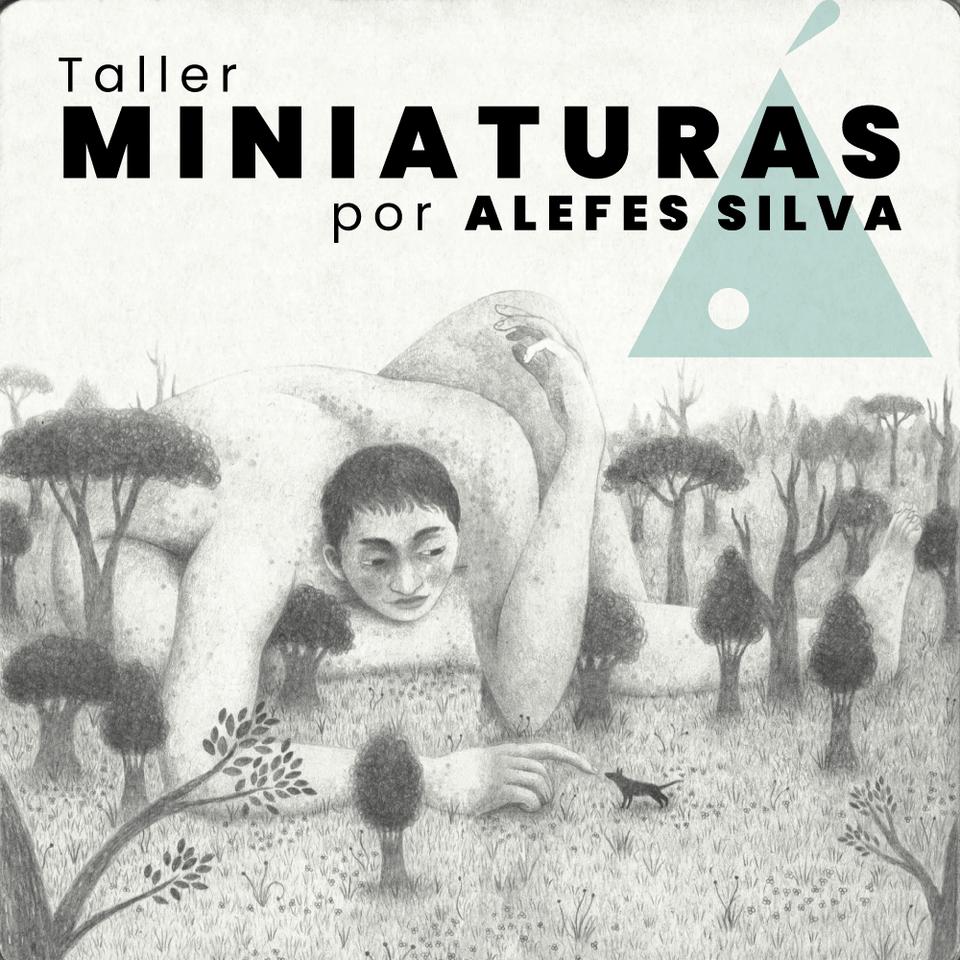 Taller-Miniaturas-Alefes (1).png