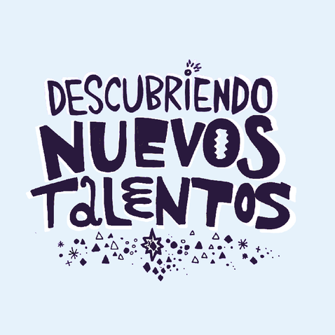 talentos_2018-11.png