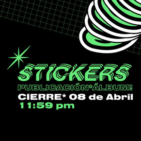 Stickersconv_ (6).jpeg