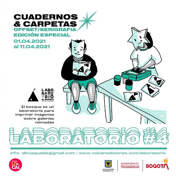 Laboratorios El Bosque_Logos (Editable)-