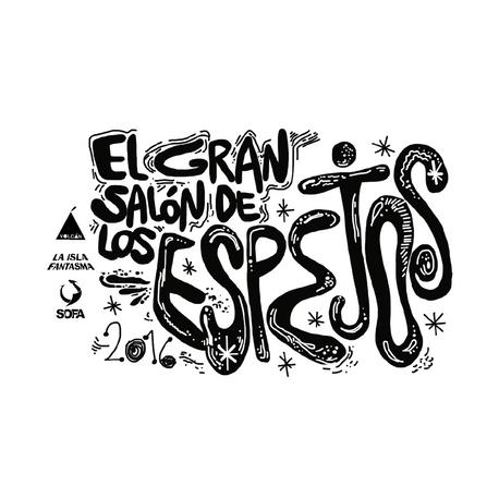 EL GRAN SALÓN DE LOS ESPEJOS