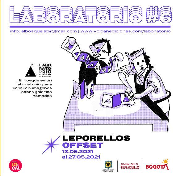 EL BOSQUE - LAB6.jpg