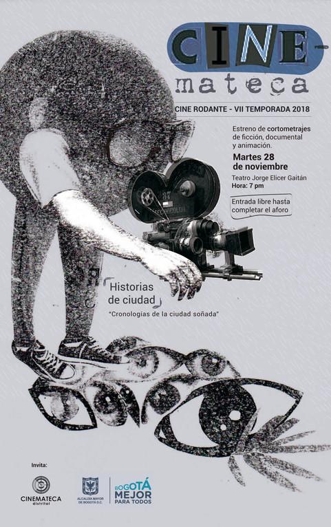 cinemateca-01.jpg