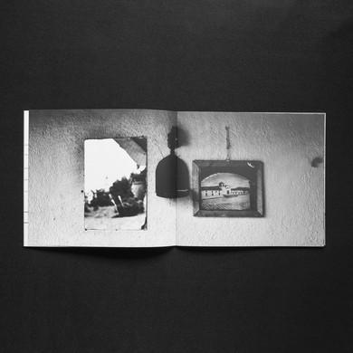 Libros taller_2017-103.1.jpg