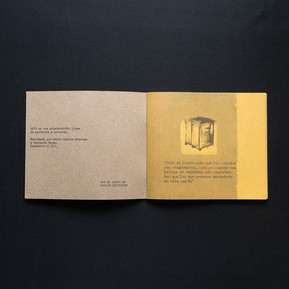 Libros taller_2017-128.jpg