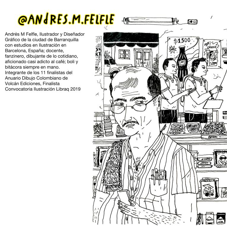 felfle (1)-07.png