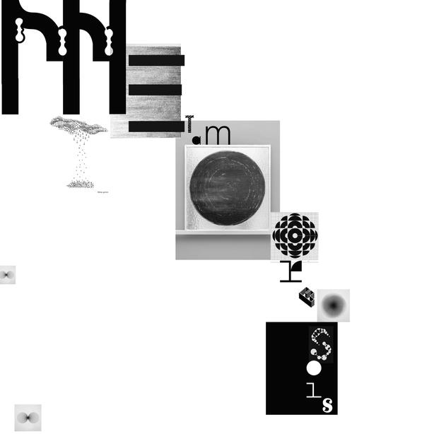metamorfosis_convocatoria-01.png