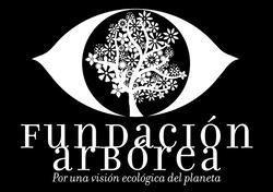 Fundacio_arborea_ojoarbol_3.png