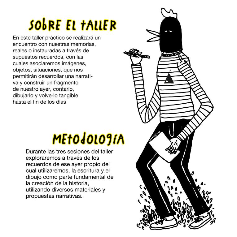 felfle (1)-02.png