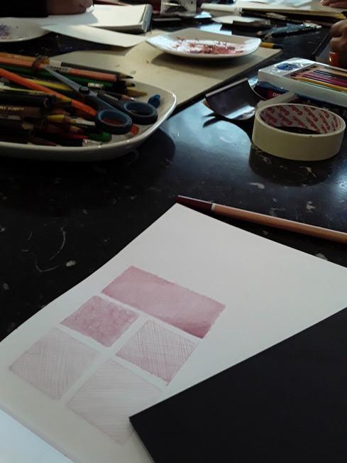 Color_MARCOPINTO (2).jpg