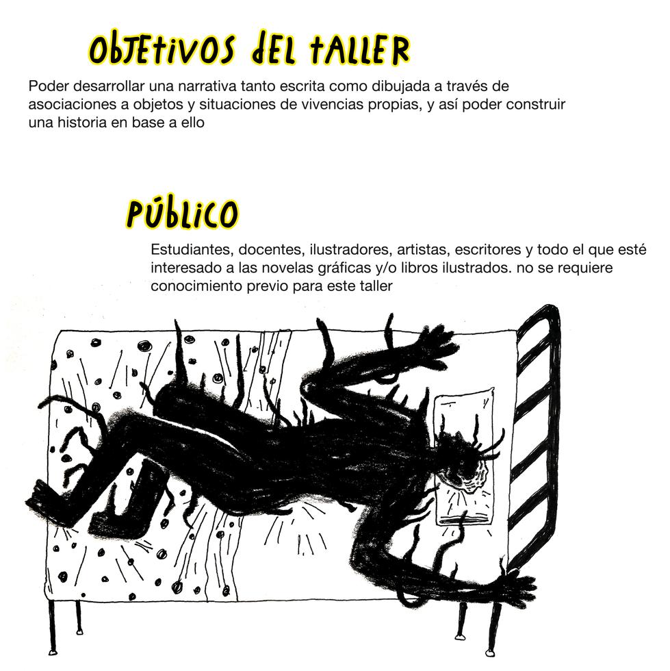 felfle (1)-03.png