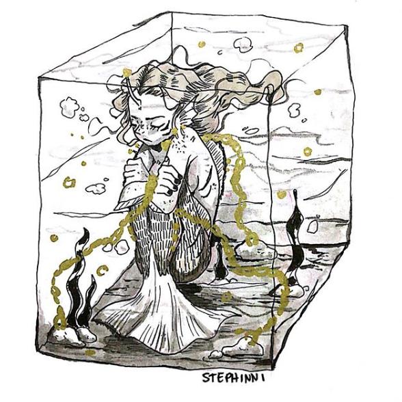 Stephinni