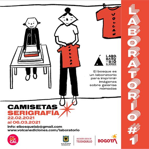 Laboratorios El Bosque_Logos (Editable)_