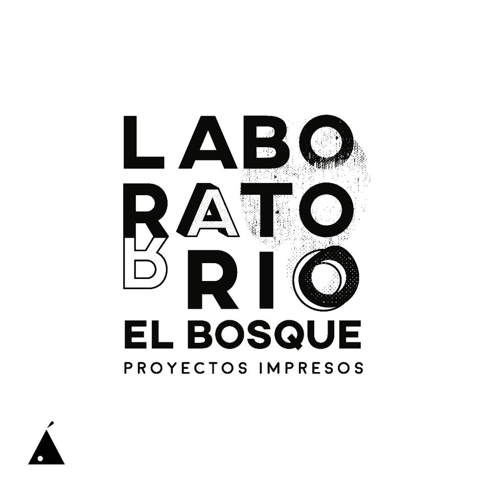 LABORATORIO EL BOSQUE