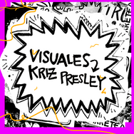 visuales.png