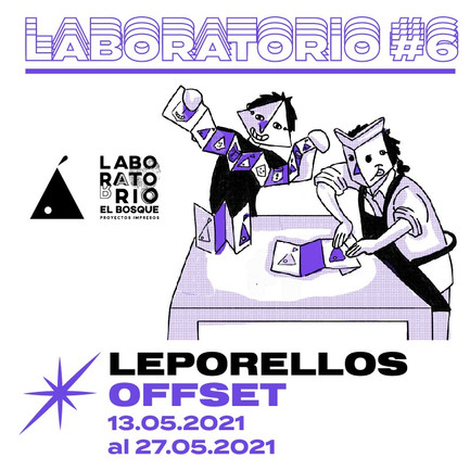 LABORATORIO#6: