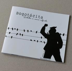 Bogotácita