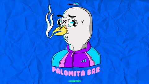 palomita-brrr-publicación.png