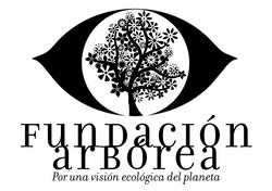 Fundacio_arborea_ojoarbol_2.png