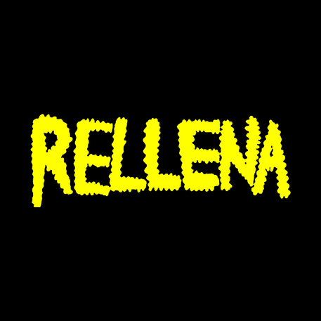 RELLENA