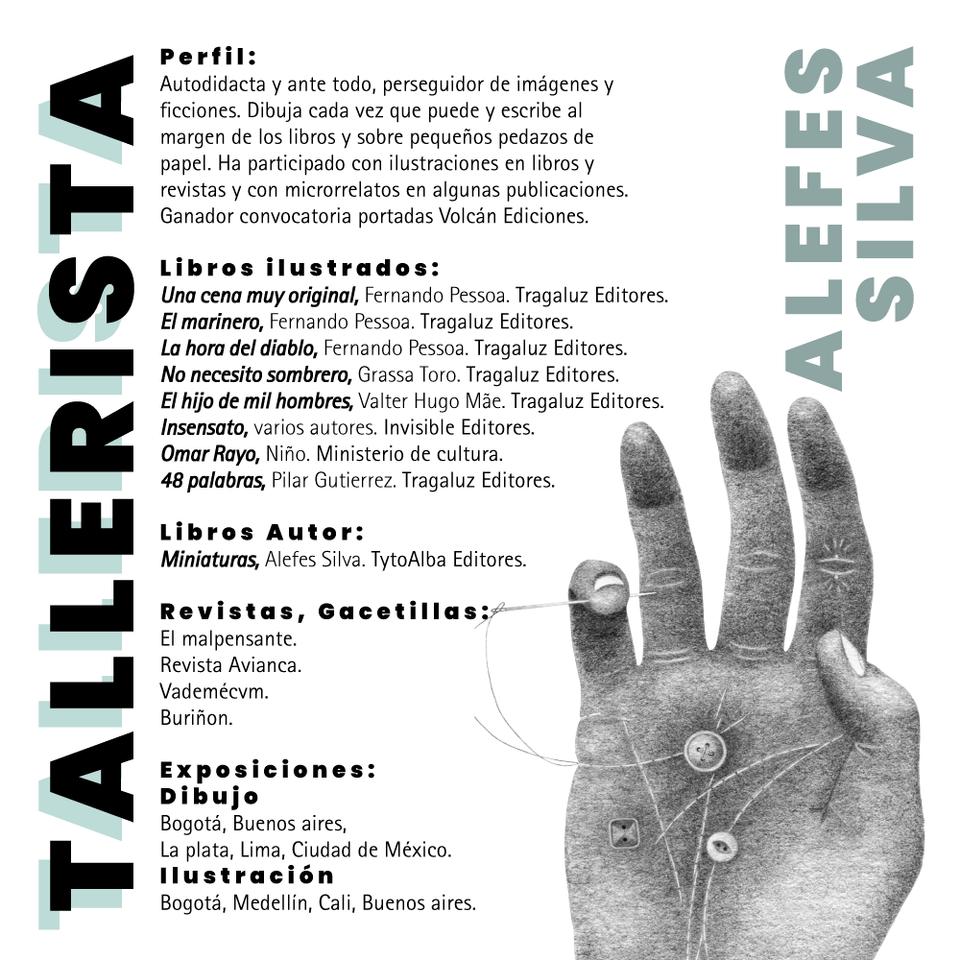 Taller-Miniaturas-Alefes (4).png