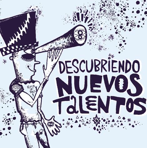 talentos_2018-04.png
