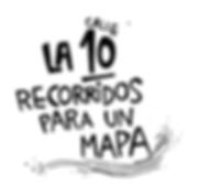 Anotación_2020-04-01_184855.png