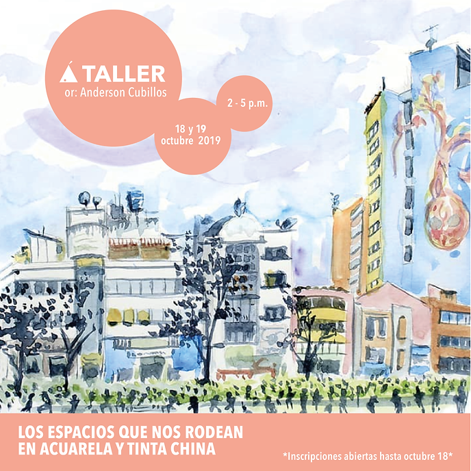 taller acuarela-07.png