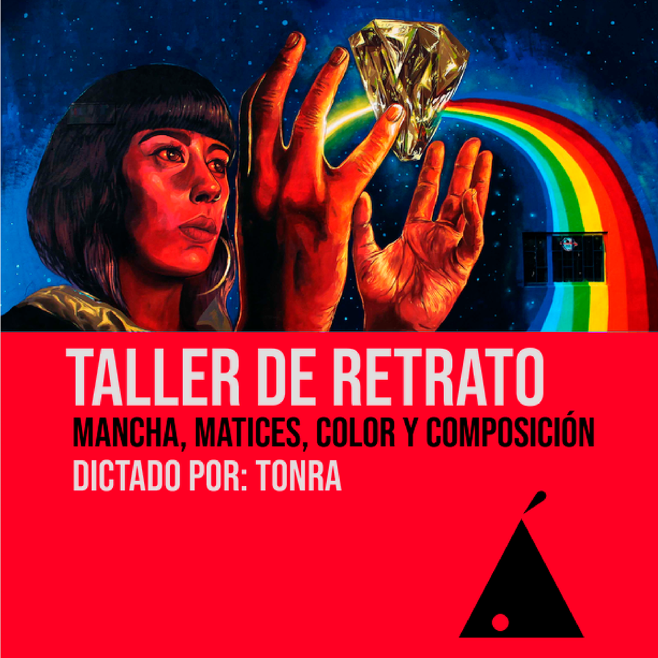 RETRATO vol. 3