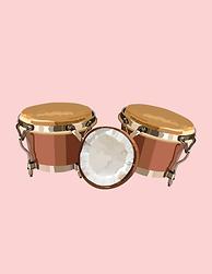 bongos-01.png