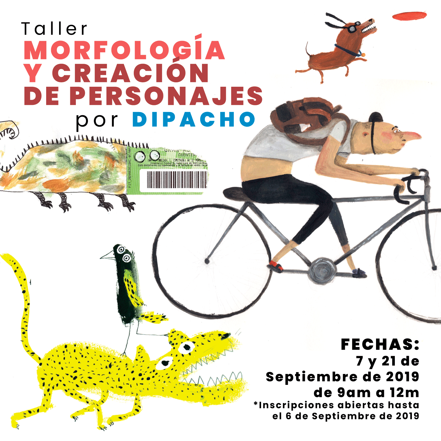 Taller-PERSONAJES-Dipacho-5.png