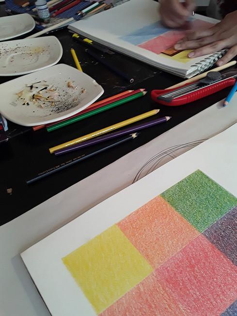 Color_MARCOPINTO (11).jpg