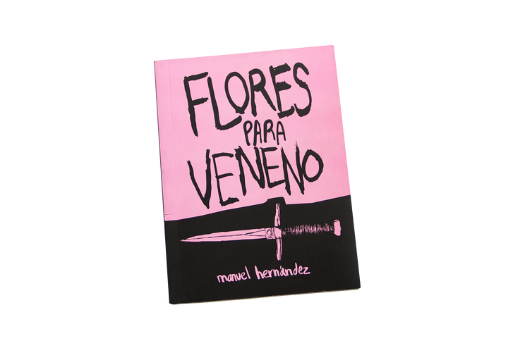 flores_0000_d_0000_n1.png.jpg.png