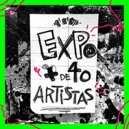expo artistas.png