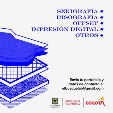 Convocatoria de Impresores (curvas)-03.p