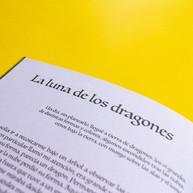 Libros taller_2017-6.jpg