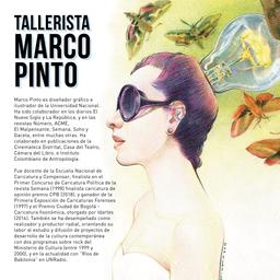 Lapiz Color - Marco Pinto (8).png