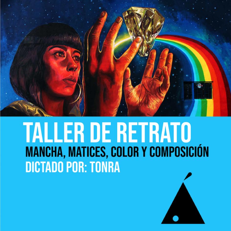 RETRATO vol. 1