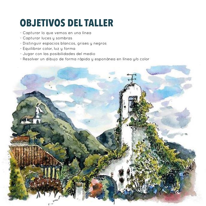 taller espacios-03.png