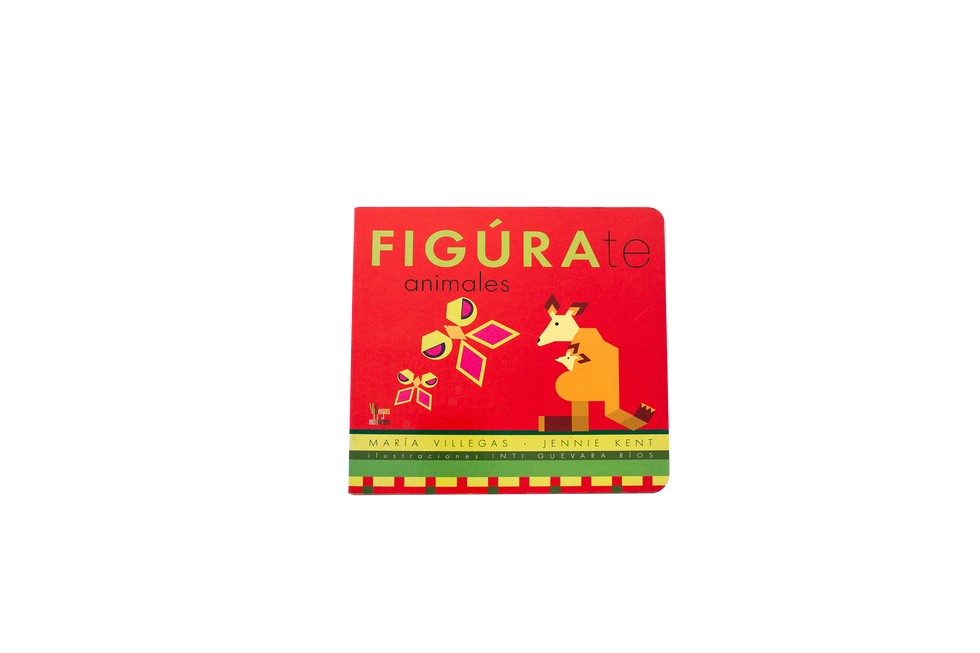 Figúrate_0004_l2.png.png