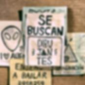 buscamos_dibujantes_anuario-01.png