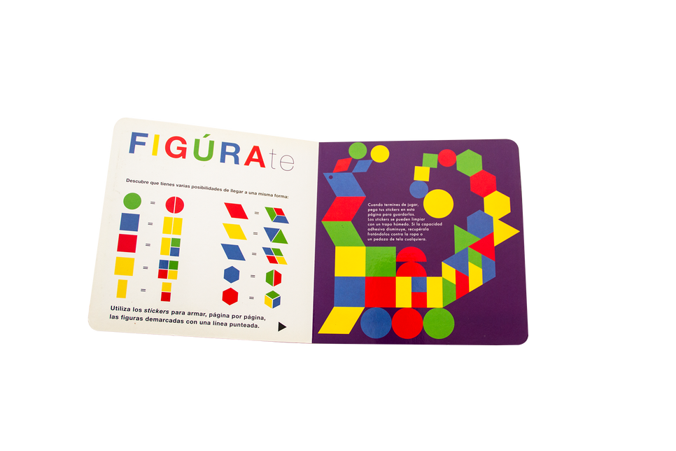 Figúrate_0005_l3.png.png