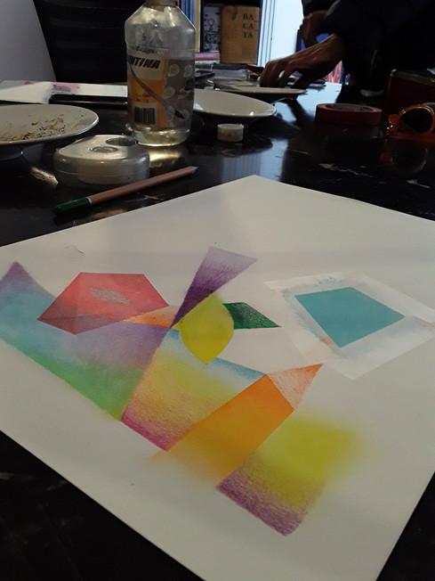 Color_MARCOPINTO (24).jpg